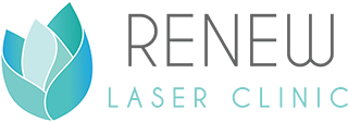 Renew Laser Clinic